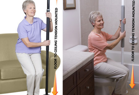 Granny fetish pic pic
