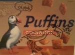 Puffinrape