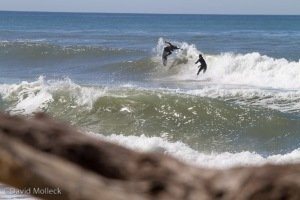Happy International Surfing Day!