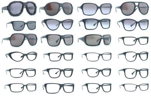Protos EyeWear3