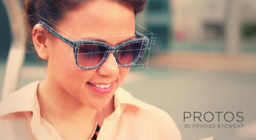 Protos EyeWear5