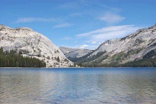 Yosemite81613-058