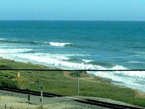 VenturaCampgrounds51914