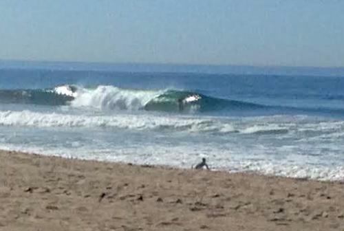 Shores101015