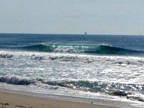 Shores101315am