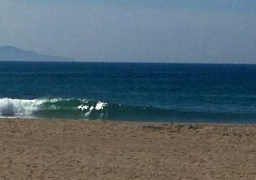 Shores101315am1
