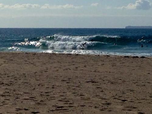 Strand112615